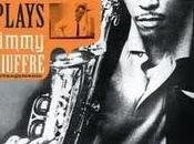 SONNY STITT: Sonny Stitt Play Jimmy Giuffre Arrangements.