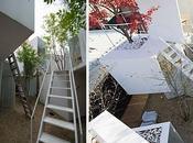 diez mejores casas prefabricadas