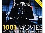 1001 films (vi)