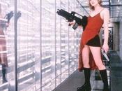 Análisis sagas trilogías: Resident Evil
