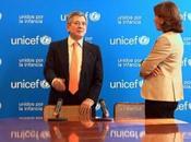 Canal televisión UNICEF