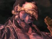Asura's Wrath tres trailers dilatarán esfínter