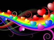 Prohíben arcoíris sinónimo Orgullo