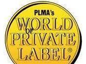 "Feria profesional mundo marca distribuidor"" PLMA"