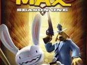 Sam&Max;: regreso clásico. Análisis.