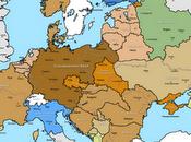 estrategia Reich después Barbarroja 11/06/1941