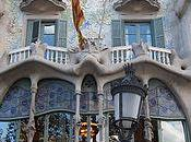Gaudí, luces sombras 'Arquitecto Dios'
