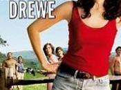 Reseñas Cine-Otra reseña para Tamara Drewe