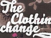 """""""Clothing Exchange"""": como ahorrar dinero hacer algo medio ambiente"""
