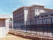 INPEC arremete brutalmente contra prisioneros Valledupar