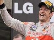 Button hace humano Vettel Canadá provoca retirada Hamilton Alonso