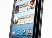 Fondos pantalla para Motorola Defy