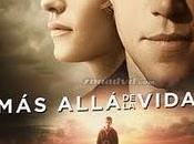 Lanzamientos semana Blu-Ray: junio 2011