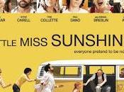 CINEFÓRUM SOBREMESA (porque cine alimenta...)Hoy: Pequeña Miss Sunshine, (Jonathan Dayton Valerie Faris, 2006)