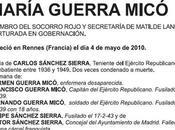 PRISA vuelve censura franquista