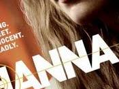 Hannah Crítica. Young Nikita