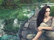 Nueva campaña Louis Vuitton Angelina Jolie