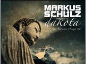 Markus Schulz vuelve como Dakota