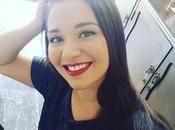 Destruyen Daniela Alvarado luego revelar metió relación Mónica Pasqualotto
