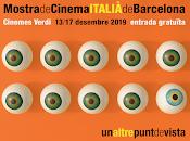 Martin Eden abrirá nueva edición Muestra Cine Italiana Barcelona