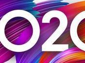 mejor 2019: artículos, entrevistas, libros