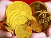 Cómo atraer #dinero abundancia 2020, según Feng Shui