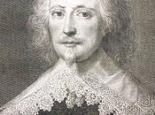 1623: Santander según Richard Wynn