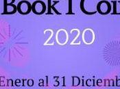 1book 1coin 2020