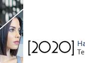 [2020] Tendencias cabello Hairtrends