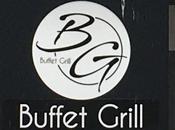 Restaurante Buffet Côté Grill, Beaune (Francia)