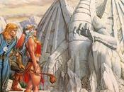 Historia ilustración fantástica