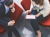 Asesoramiento financiero ¿Merece pena?