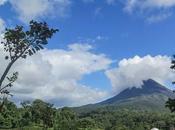 hacer Costa Rica: itinerario consejos