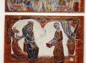 retablo milagro josé salamanca