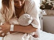 Pregnant diary: parto