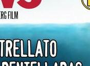 "Clásicos Modernos: ""Tiburón"", Steven Spielberg."
