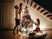 lámparas comprar para iluminar hogar brille como nunca estas navidades