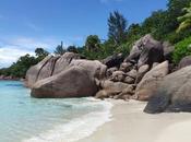 Seychelles días: hacer estas islas paradisíacas