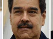 """#AN: ¿Hubo """"operación Parra""""? dudas sobre papel Maduro polémica proclamación rival Guaidó Asamblea Nacional #Venezuela"""