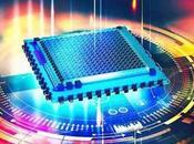 #Tecnologia: Realizan primera transportación cuántica entre #chips