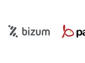 Gracias Bizum Palbin.com cualquier tienda online puede recibir pagos inmediatos móvil