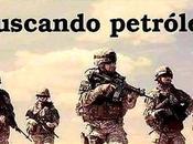 """Asesinato General Soleimani, bravuconada """"Trumpística"""""""