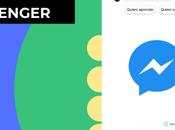 Guía para crear Facebook Messenger