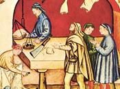 Carnicerías Santander medieval