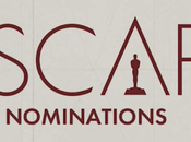Nominaciones Oscar 2020: Plataformas salas cine