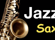 Música para Gatos ESPECIAL SAXOFONISTAS.En est...