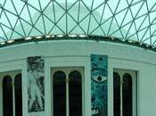 imprescindibles Museo Británico