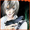 Love Mission, Yuri Hasebe