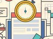 Gestión Proyectos. Definiciones, herramientas restricciones.