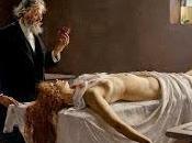 apresurada autopsia reflexiones tras funeral